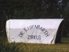 dr-eisenbarth-unterwegs-11